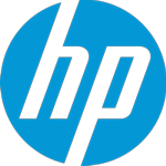PLOTTERS HP